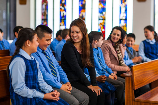 Our-Lady-of-the-Rosary-Catholic-Primary-School-Fairfield-Family-and-Faith