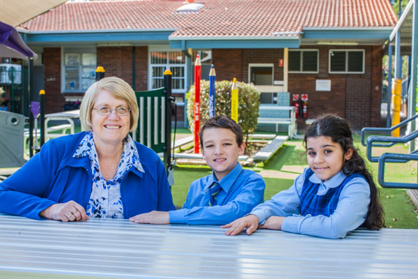 Our-Lady-of-the-Rosary-Catholic-Primary-School-Fairfield-Principal_s-Message