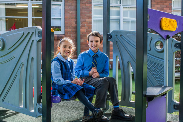 Our-Lady-of-the-Rosary-Catholic-Primary-School-Fairfield-Student-Wellbeing