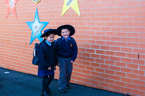 Our-Lady-of-the-Rosary-Catholic-Primary-School-Fairfield-Visit-Our-School